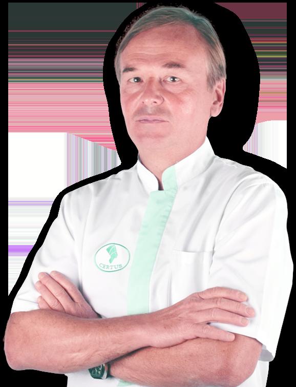 Иоффе Александр Юльевич