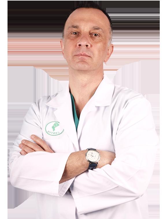 Шляхтич Сергей Леонович