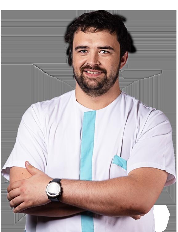 Журавель Олексій Юрійович