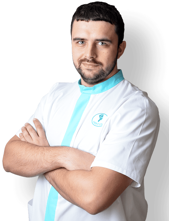 Журавель Алексей Юрьевич
