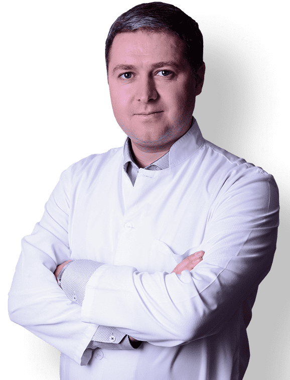 Ткач Олег Сергеевич