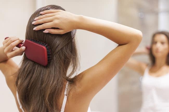(Русский) Светлана Рогаль: «Косметология VS выпадение волос: почему это происходит и что с этим делать»