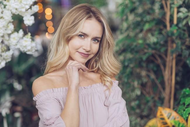 (Русский) Подбородок мечты: почему эндопротезирование в тренде